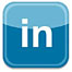 Palm Beach Aquatics on LinkedIN